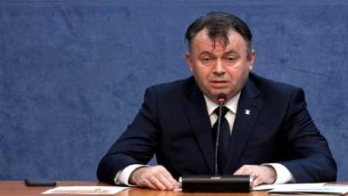 Photo of Cine e de vină pentru tragedia de la Piatra Neamț. Răspunsul greu de digerat al ministrului Tătaru