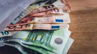 Photo of Primăria Sectorului 1. Contracte încheiate în valoare de 150.000 de euro