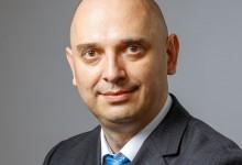 Photo of Radu Mihaiu pune la bătaie finanţări nerambursabile de 2,5 milioane de lei pentru proiecte privind activităţi nonprofit