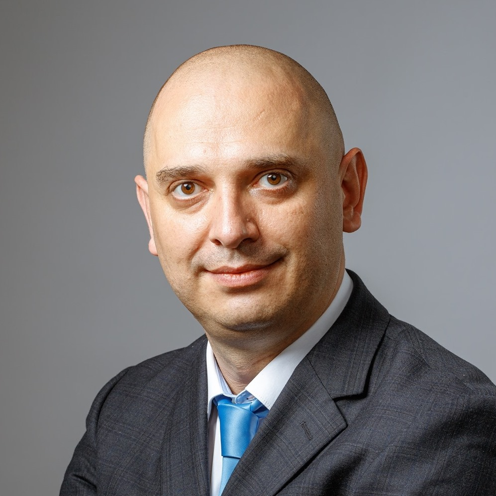 Radu Mihaiu, Primarul Sectorului 2 al Capitalei