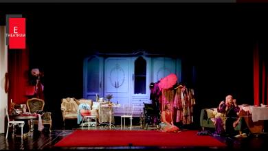 Photo of La teatru din sufragerie, pe timp de pandemie. Pionierii cu Aplicația E-Theatrum