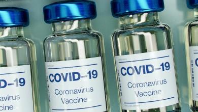 Photo of Peste 300.000 de persoane programate pentru vaccinul împotriva COVID-19 în etapa a doua