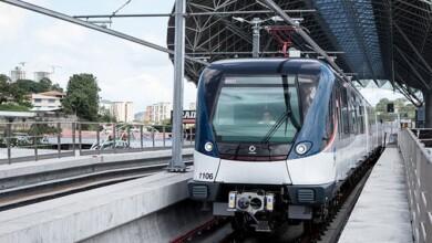 Photo of Cum vor arăta trenurile făcute de Alstom pentru magistrala de metrou Drumul Taberei