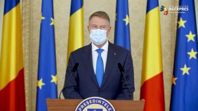 Photo of Încă o rundă! Iohannis anunță eșecul negocierilor pentru formarea unui nou Guvern: Nu sunt încă întrunite condiţiile
