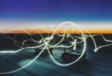 Photo of Se întrerupe curentul în rețeaua E-Distribuție Muntenia. Care sunt zonele afectate