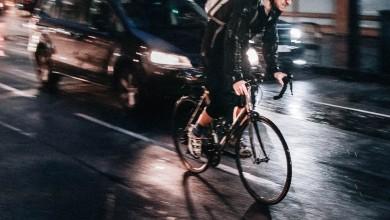 Photo of Câte biciclete și trotinete crezi că trec într-o zi pe Calea Victoriei? Un băiat le-a numărat în tot anul 2020 și are răspunsul