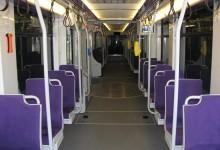 Photo of Primăria Capitalei urmează să cumpere 100 de tramvaie de la Astra Vagoane Călători. Anunțul făcut de Nicușor Dan