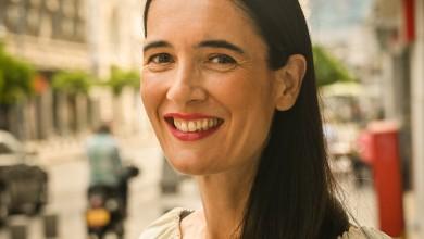 Photo of Clotilde Armand anunță că elevii din Sectorul 1 vor beneficia de burse. Nu se știe totuși câți bani vor primi