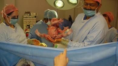 Photo of Doctori și pacienți în seara de Crăciun. Povești de râsu-plânsu' de la urgențe