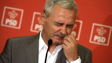 Photo of Răsturnare de situație. Liviu Dragnea, la un pas de eliberare. Ce a decis Curtea de Apel București