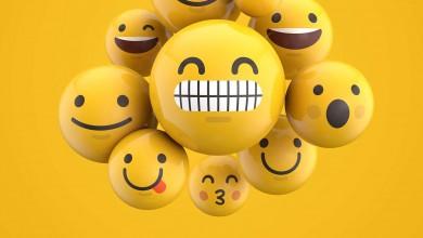 Photo of 5 emoticoane folosite febril de bucureșteni la alegeri, imediat după rezultat. Plus încă unul, bonus