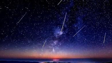 Photo of Fugi din București și uită-te la stele! Spectacolul astronomic al Geminidelor în noaptea de 13 spre 14 decembrie