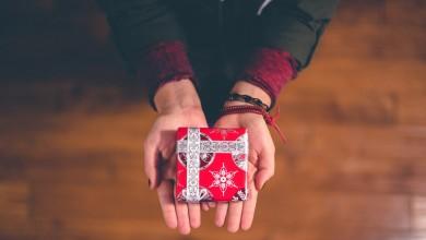 Photo of Lista pentru Moș Crăciun | Idei de cadouri de Crăciun sub 100 de lei