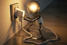 Photo of Încărcați-vă bateriile. E-Distribuție Muntenia anunță că se întrerupe curentul electric în București, Ilfov și Giurgiu