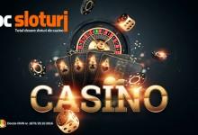 Photo of Cele mai populare locații pentru pasionații de jocuri casino