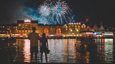Photo of Talmeș-balmeș de mesaje de Anul Nou care există pe net, le-am căutat și noi și uite ce-am găsit