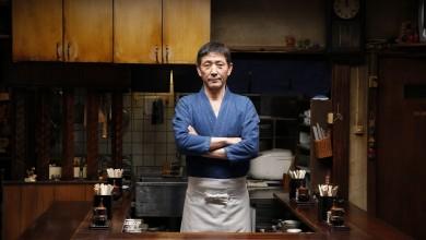 """Photo of Dacă mănânci noaptea, ești singur și ai insomnii, îți recomand """"Midnight diner"""", un serial japonez un un pic absurd, un pic meditativ, un pic dement"""