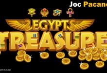 Photo of TOP 5 mituri despre Egiptul Antic – Tu pe care le credeai a fi adevărate?