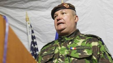 Photo of Orban out, Ciucă in! Cine este noul premier al României. Viața și opera lui Nicolae Ciucă, fost ministru al Apărării