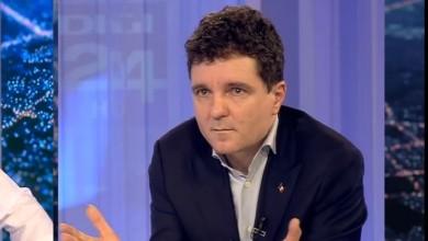 Photo of Nicușor Dan, anunț despre gunoiul bucureștean dus la groapa din Ulmeni, Călăraşi: Nu s-a dus nimeni de capul lui să ducă gunoaie acolo