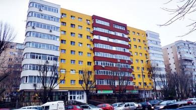 Photo of Studiu: Reabilitarea termică a clădirilor, mai importantă decât se credea! Cu cât scad cheltuielile cu încălzirea pe timpul iernii