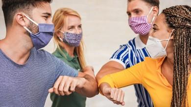 Photo of Cum va arăta al doilea an de pandemie? La ce să ne așteptăm în 2021