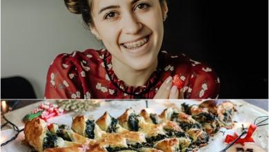 Photo of Inspirație pentru masa de Crăciun | Uitați de sarmale! Vreți costițe la cuptor sau quiche cu bacon și mozarella?