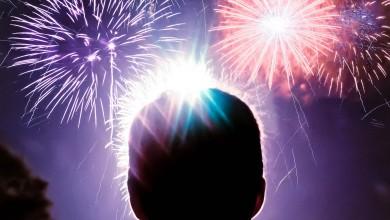 Photo of Revelion la București. Fără artificii și petarde în stradă