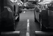 Photo of Sectorul 3. Licitație pentru locurile de parcare rămase neînchiriate
