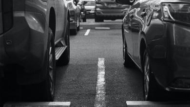 Photo of Primăria Sectorului 4, licitaţie pentru mentenanţa străzilor şi parcărilor. Sute de milioane de lei pentru trei ani
