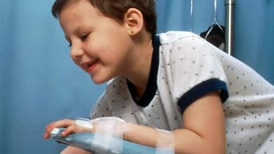 Photo of Când statul e neputincios, oamenii fac minuni: spital de pediatrie din București modernizat din donații