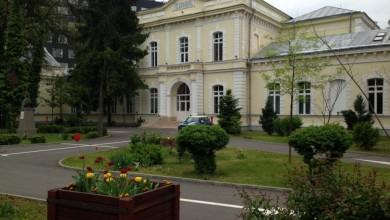 Photo of Nicușor Dan l-a concediat pe directorul Spitalului Filantropia. La mijloc sunt achiziții suspecte