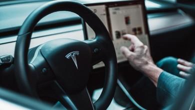 Photo of Tesla își deschide sediu la București. Au apărut anunțurile de angajare!