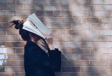 Photo of Ce cărți au citit românii în 2020? Top 10 cele mai cumpărate cărți în pandemie