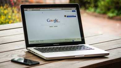 Photo of Ce au căutat obsesiv românii pe internet în 2020? Iată un top cu cele mai febrile căutări Google