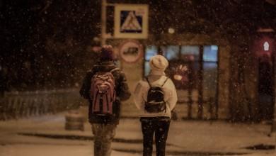 Photo of Ninge de Crăciun în București? Prognoza meteo pentru perioada 14-27 decembrie în România