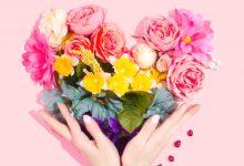 Photo of 5 florării din București de unde să comanzi ceva mișto de Valentine`s Day