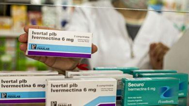 Photo of Românii au golit farmaciile de Ivermectină. Veterinarii fac un apel urgent: Să ne lase medicamentele în pace