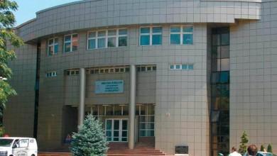 """Photo of Centrul de vaccinare împotriva COVID-19 din Spitalul """"Dr. Carol Davila"""" a devenit operațional"""