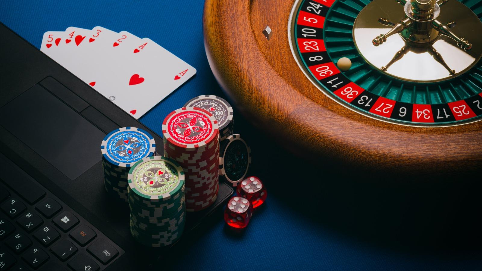 jocuri de noroc, on line