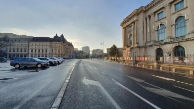 Photo of Cum a migrat populația Bucureștiului în ultimii 10 ani. Orașul de lângă Capitală unde populația a crescut cu 240%