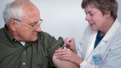 Photo of La oamenii grași, vaccinul împotriva Covid-19 prinde mai greu, spun cercetătorii. Atenție la ce mâncați si ce beti, înainte și după vaccinare
