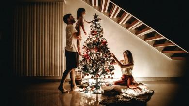 Photo of Crăciunul pe rit vechi în 2021. Pe ce dată pică și cine îl sărbătorește