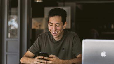 Photo of Crezi că WhatsApp nu este prea sigur? Iată alte trei aplicații de mesagerie pe care poti să le încerci