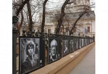 """Photo of Expoziţie în aer liber la Casa Filipescu: """"Spania, prin obiectivul a patru fotografi clasici"""""""