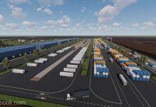 Photo of Investiție de peste un miliard de lei pregătită în Ilfov. Proiectul terminalului multimodal de la Moara Vlăsiei, în şedinţa de marţi