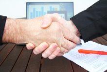 Photo of Cele mai frecvente întrebări despre achiziționarea unor bunuri recuperate prin leasing financiar (P)