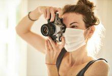 Photo of Chiar că: de ce unor oameni chiar le place foarte, foarte mult să poarte mască
