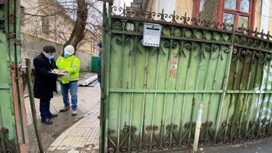 Photo of Nicușor Dan intervine în scandalul demolării unei case vechi din București: Am agreat cu proprietarii