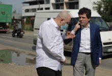 Photo of Aurelian Bădulescu, plângere penală pe numele lui Nicușor Dan: Respectiv abuz in serviciu și trafic de influență. Răspunsul primarului